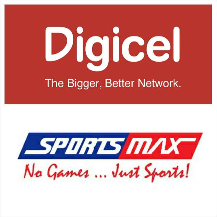 Digicel Acquires SportsMax