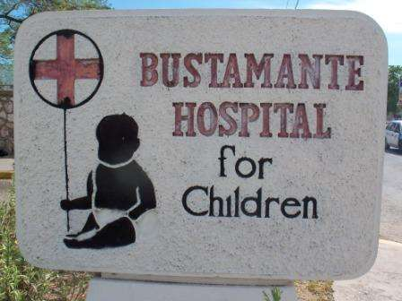 Father Cries Foul Over Treatment of Daughter & Himself At Bustamante Hospital for Children