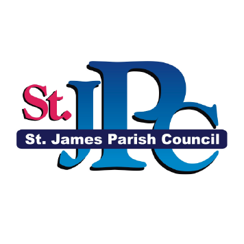 St James PC Money Woes