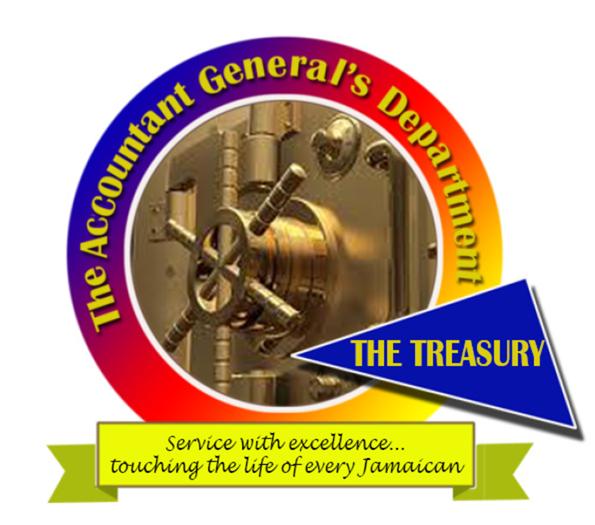 Accountant General Dpt Fraud Case