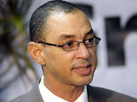 'Don't Rely Solely on Big Investments' – Wheby