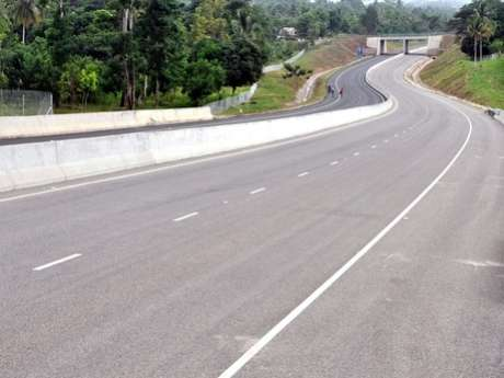 Contractor General Writes NROCC Demanding Answers about North-South Highway