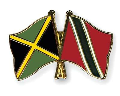 Jamaicans Mistreated in T&T