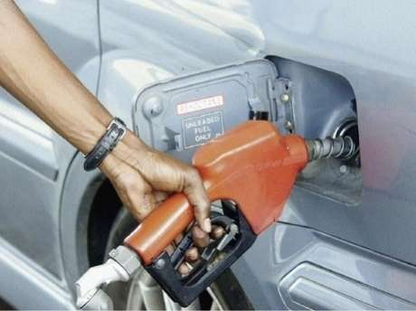 Gases Prices to Increase Tomorrow