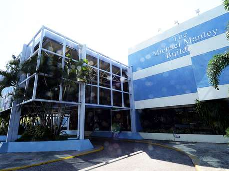 Results of NHT Institutional Review to be Revealed Shortly