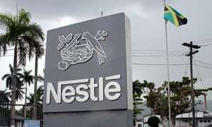 Mussons Acquires Local Nestle Operations