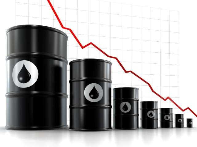 Jamaica Losing from Hedging Oil Prices