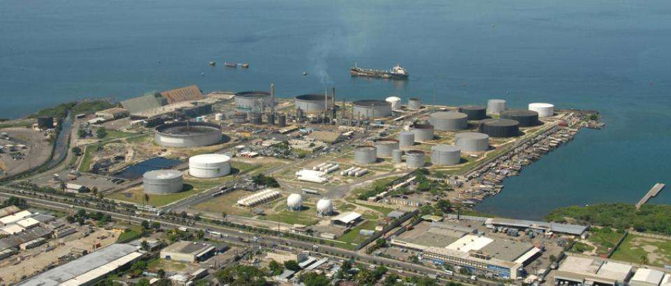 PetroJam GM Blames 'Leaky Tanks' For $5 Billion Oil Losses