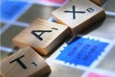 Tax Admin Exceeds Collection Targets