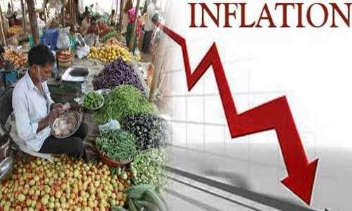 November Inflation