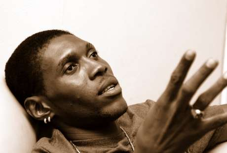 Inmate Charged with Plot to Kill Vybz Kartel