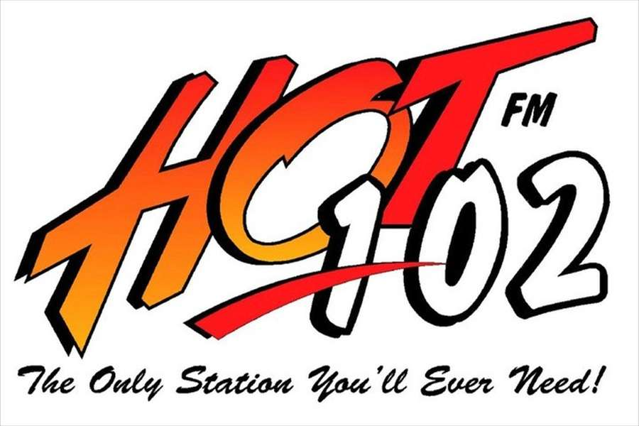 HOT 102 Going Off the Air Indefinitely
