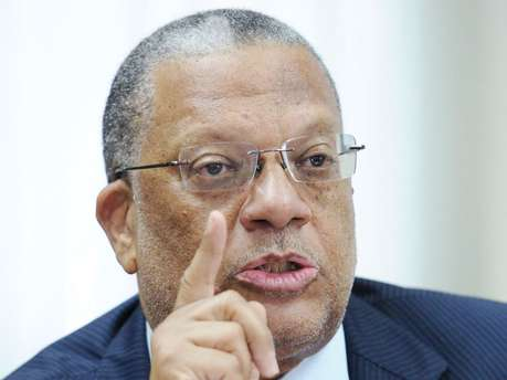 Phillips:: Uncertainty Surrounds West Kingston Enquiry Expenditure
