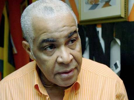PNP Says JLP Afraid of Truth Behind Tivoli Operation