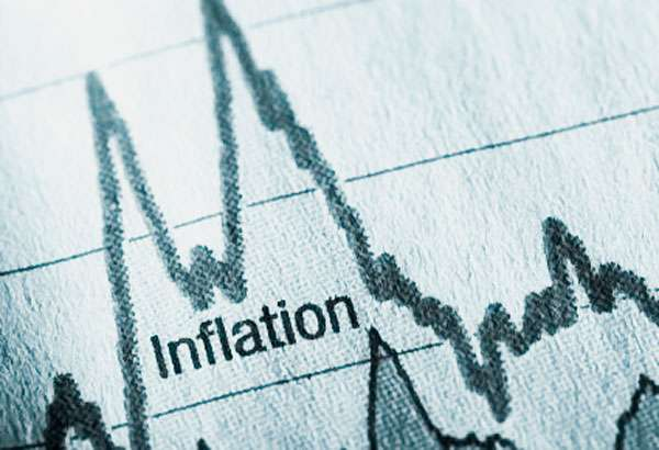 Jamaica Records 1.1% Inflation Rate For July