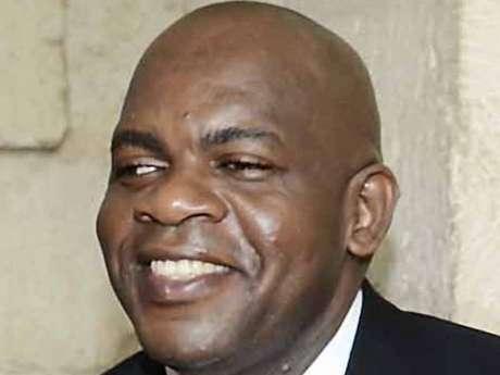 Floyd Morris Hits Back at PNP Critics