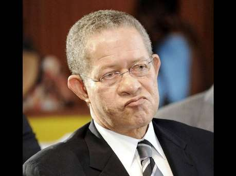 'Worst PNP Campaign Ever' – Golding