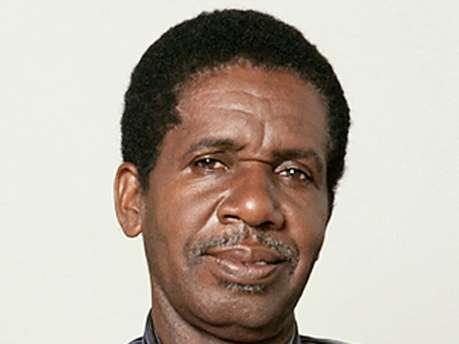 Former Port Antonio Mayor Cries Foul