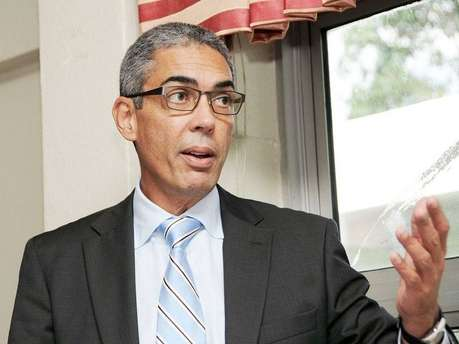 Byles Withdraws Challenge to Private Sector
