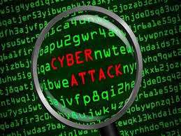 Cyber Attacks Poses Greater Threat Than Terrorism