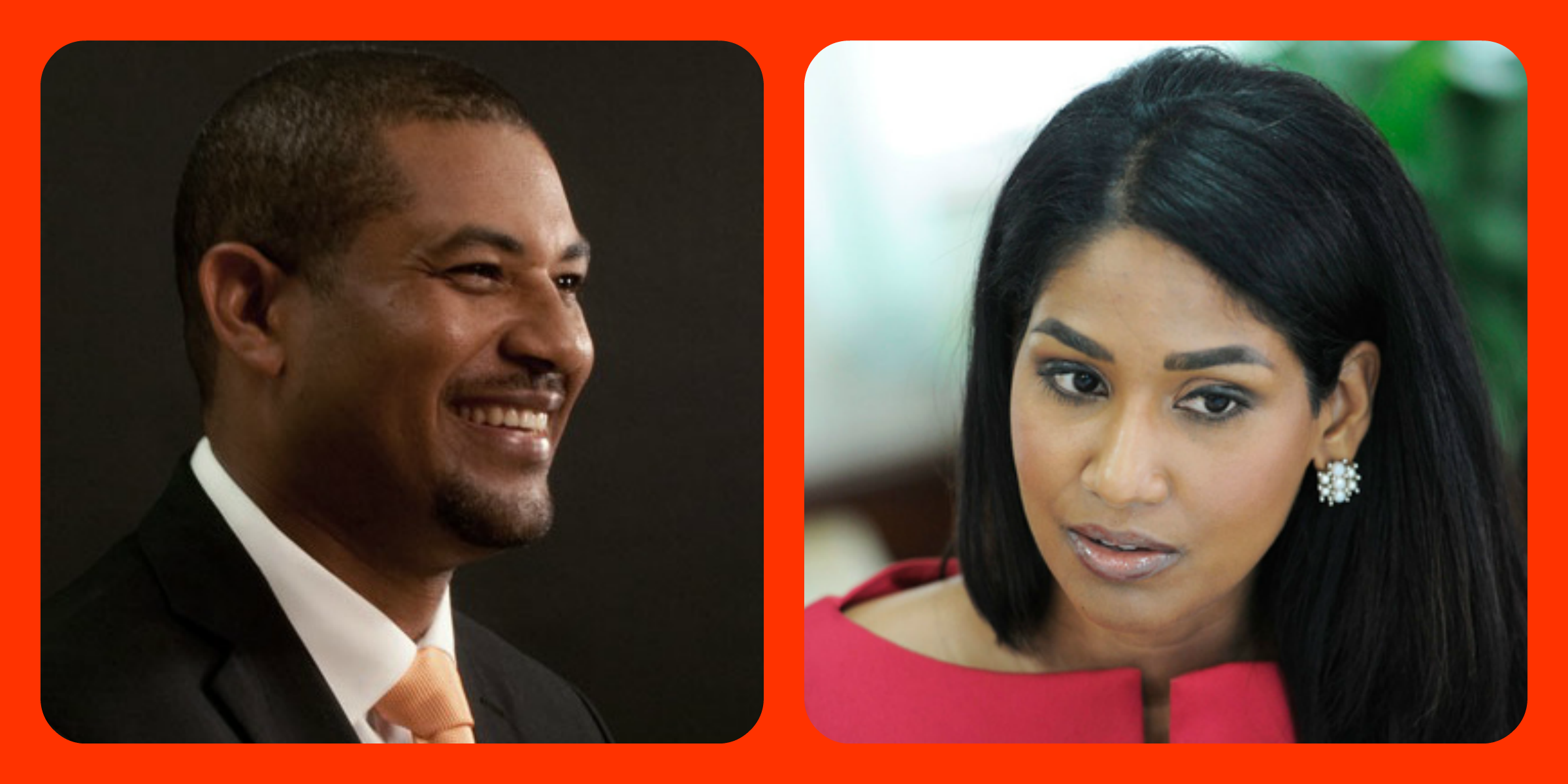 Hanna & Phillips Contending for PNP VP?
