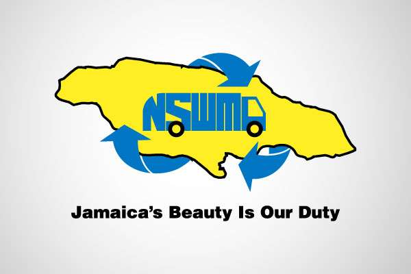 Leaked NSWMA Document: Procurement Irregularities Continued for Months