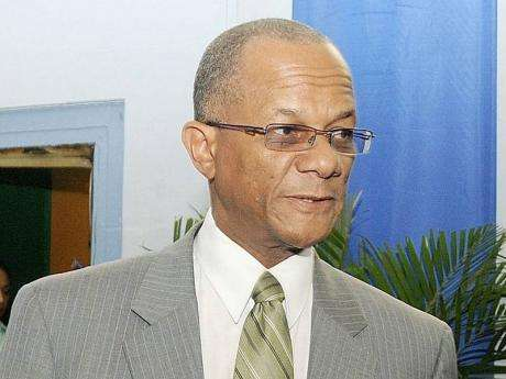 'I'll Vote on CCJ Based on My Conviction' – Williams