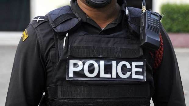 Intelligence Bureau Intercepts Plot to Kill St James Cops