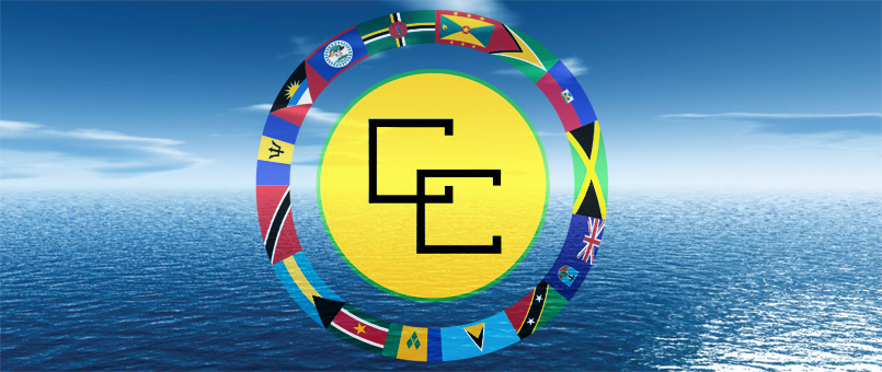CARICOM Complaints Form to Help Alleviate Travel Woes
