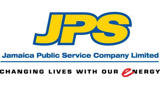 REPORT: JPS the Most Complained-about Utility Provider