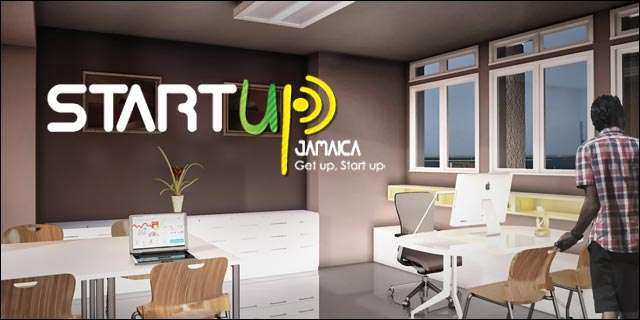 Jordanian Enterprise to Pump Near $US100,000 in Start-up Jamaica