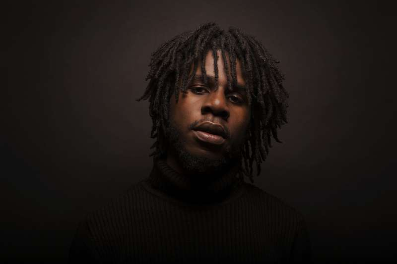 "Here Comes Trouble: Major Backlash Against Chronixx Obama ""wasteman"" Comment"