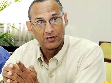 King Raps US think-tank Report Saying IMF Programme is Crippling Jamaica