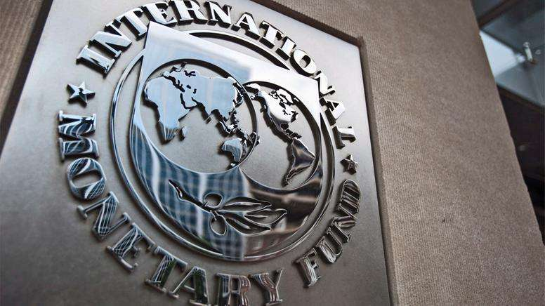 U.S Economist – Jamaica Should Seek Relaxation of IMF Conditionalities with Obama