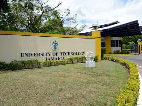 UTECH Students Paid Tuition With Fraudulent Credit Cards: MOCA Investigating