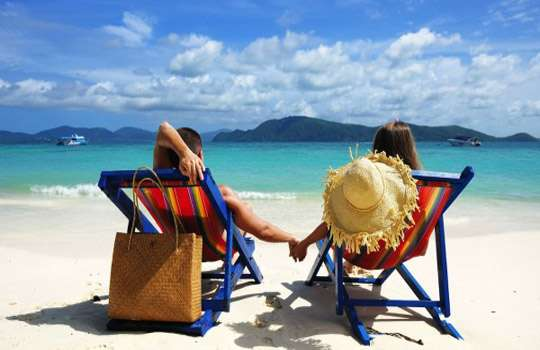 Caribbean Countries Dependent on Tourism Recovering – IMF Study