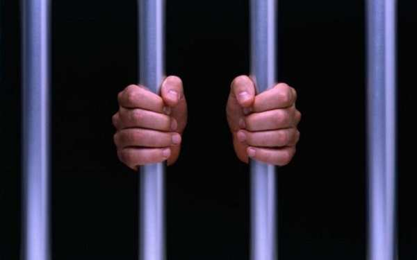 Accused Uchence Gang Members Remanded in Custody