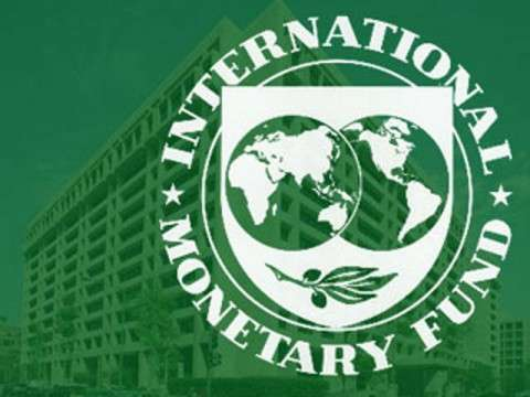 IMF Approves US$65.6 Million in Disbursements to Dominica, Grenada, and St. Lucia to Address COVID-19 Pandemic