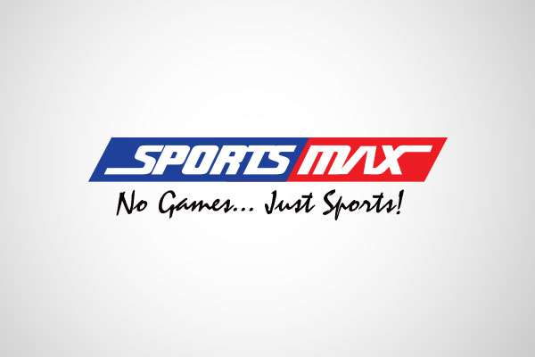 Sportsmax's Acquisiton of NBA Games Angers Fans