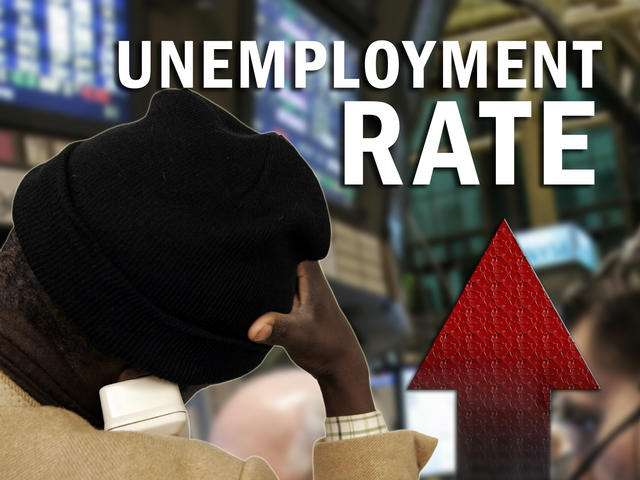 Caribbean Nations Are Being Urged to Brace for Rise in Unemployment