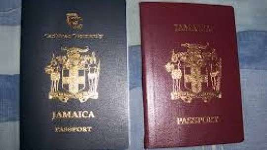 New Increases In Passport Fees, Services