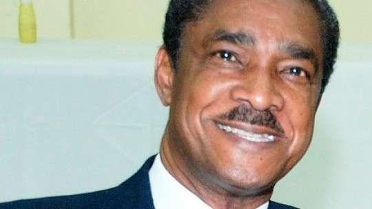 KSAFA Boss Challenges JFF Cuts