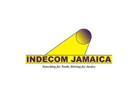 INDECOM Death Threats