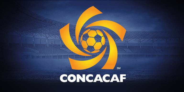 Grenada to Host 2016 CONCACAF Under-17 Women's Championship
