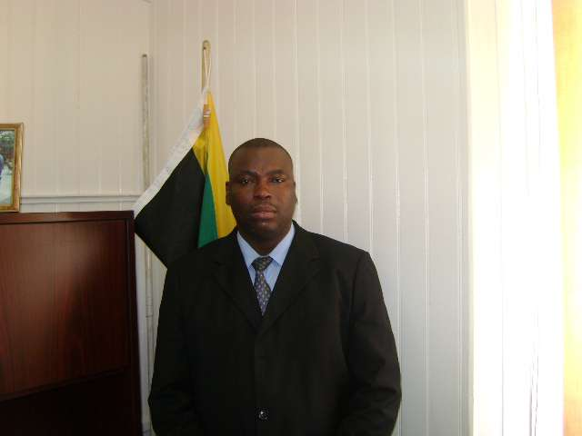 PNP Councillor, Ian Bell, Arrested, Charged, Released on $20,000 Bail