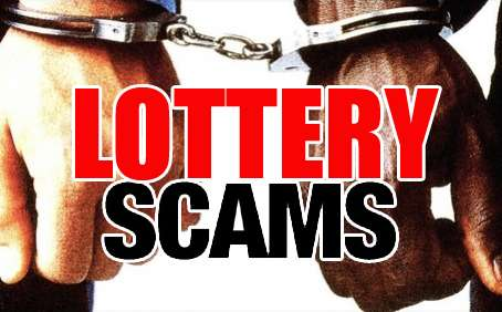 J'can Children Want to Be Lotto Scammers :: US Federal Court Hears