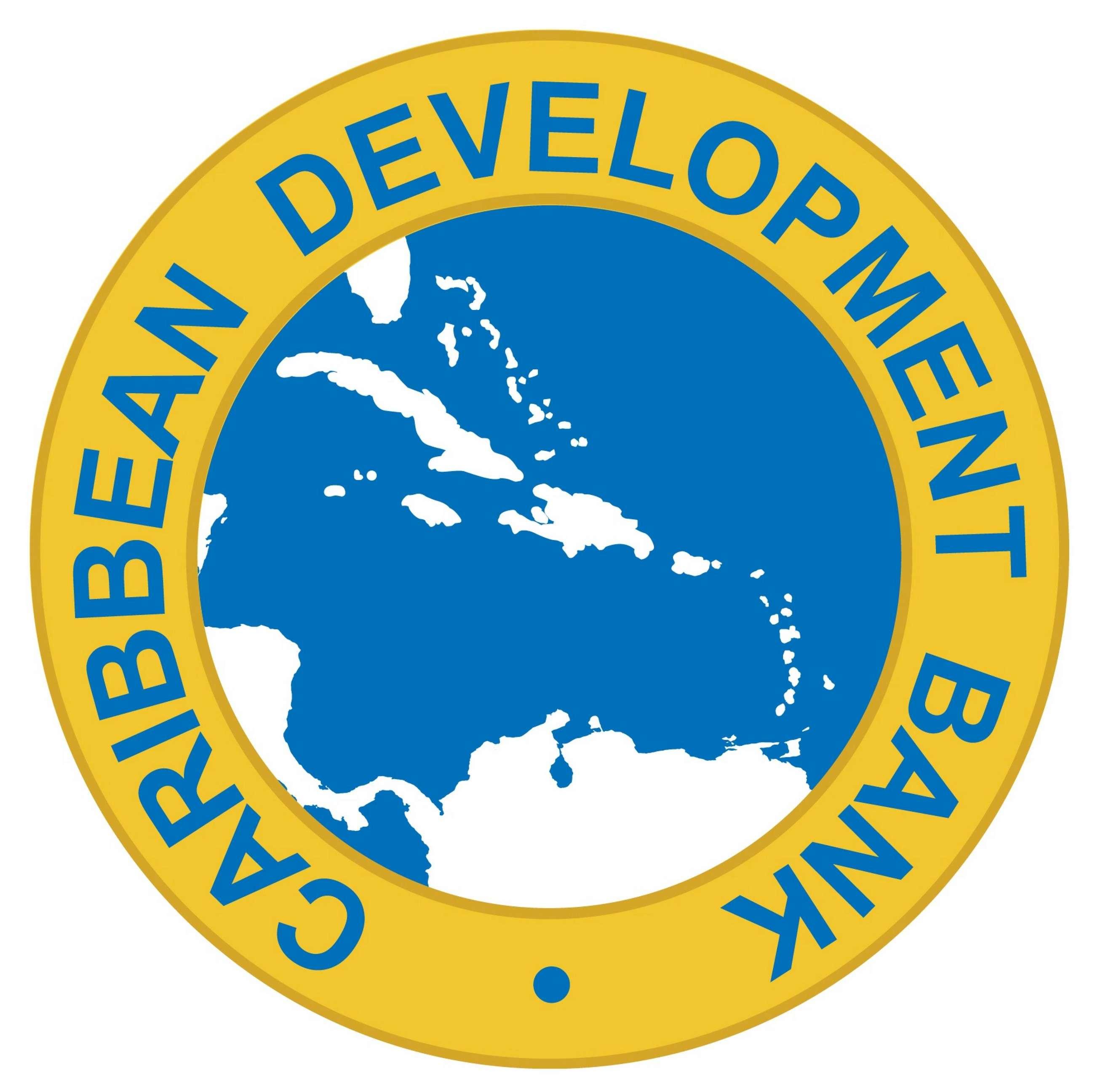 CDB Establish Public-Private Partnership Support Facility