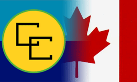 Canada Suspends Trade Negotiations with CARICOM