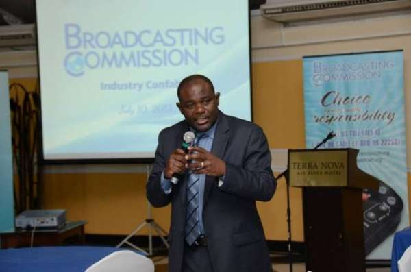 Cable Operators Forced to go Rogue
