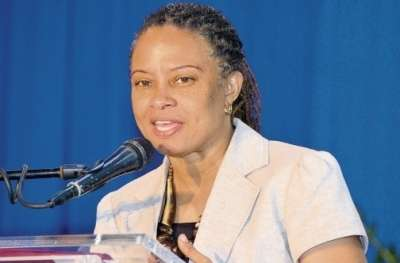PAJ President Appeals to Simpson-Miller to Rein in Threatening Supporters